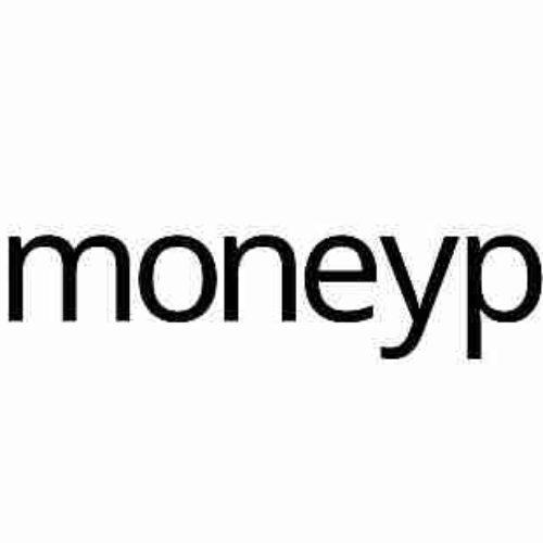 Ahora se puede enviar dinero a cualquier persona con Whatsapp