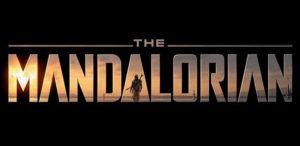 The Mandalorian sera la nueva serie de Star Wars