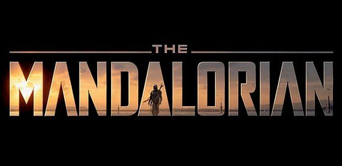 The Mandalorian sera la nueva serie de Star Wars