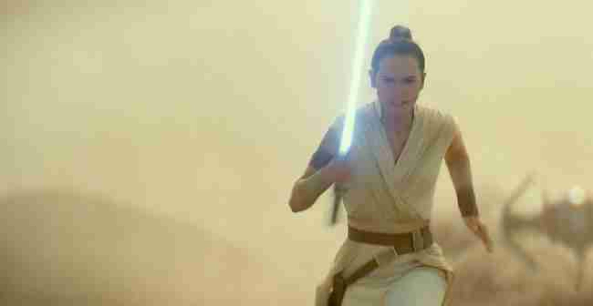 Se tomará un descanso Star Wars después de 'The Rise of Skywalker'