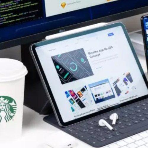 macOS 10.15 ¿extenderá el escritorio al iPad y ofrecer soporte de Apple Pencil?
