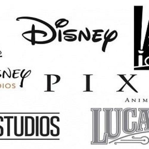 Disney revela su calendario de próximos estrenos… Pixar, Star Wars, Avatar, Marvel, Indiana Jones