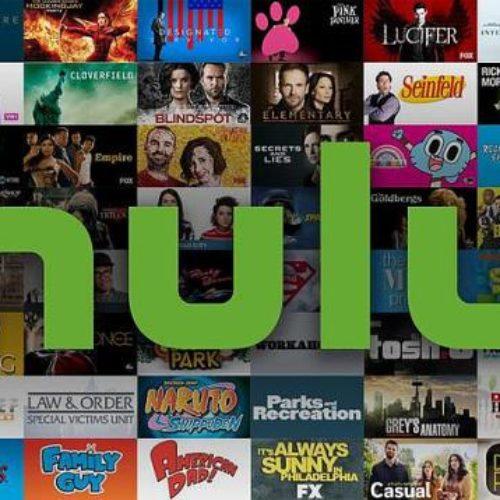 Walt Disney Company tomo el control de Hulu