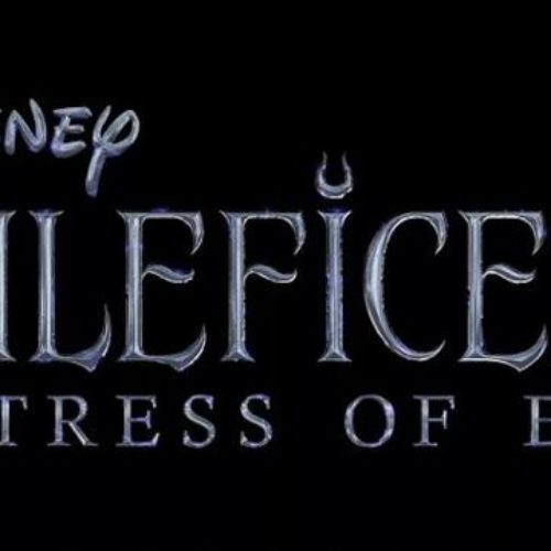 Primer tráiler de 'Maleficent: Mistress of Evil'