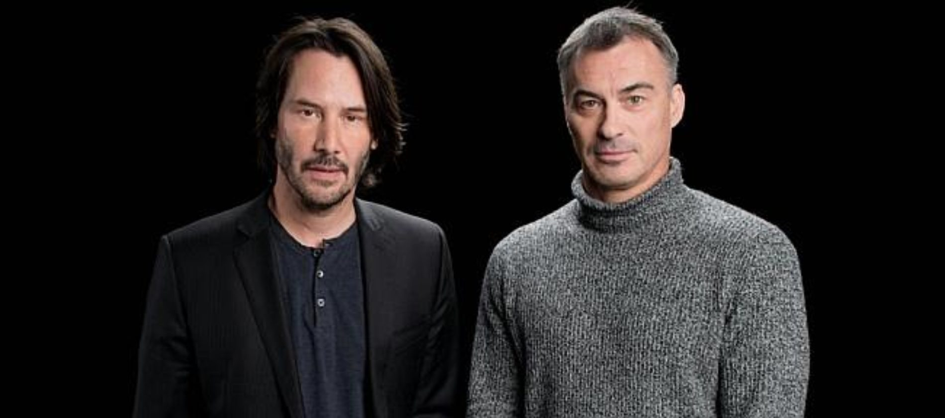 El rodaje de una nueva película de Matrix podría iniciar en 2020