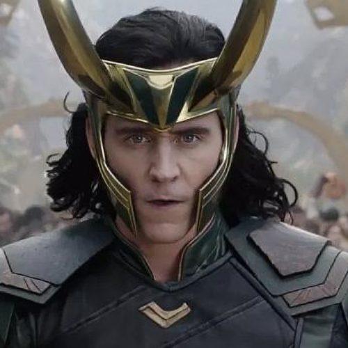 Directores de Avengers: Endgame confirmaron que loki creó una realidad alterna