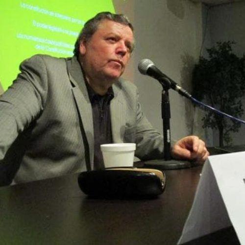 Charlarán sobre Tijuana en el contexto de la Revolución Mexicana